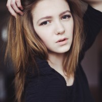 Model Beauty Revealed: How International Model Ivy Matheson Keeps Her Skin Beautiful