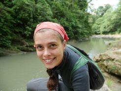 Amboro national parque (17)