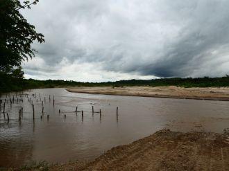 Amboro national parque (28)