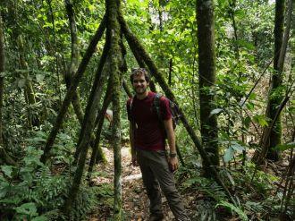 Amboro national parque (6)