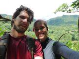 Amboro national parque (74)