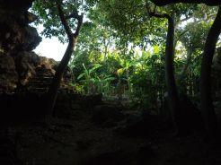 Velikonoční ostrov (11)_1