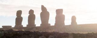 Rapa Nui (223)