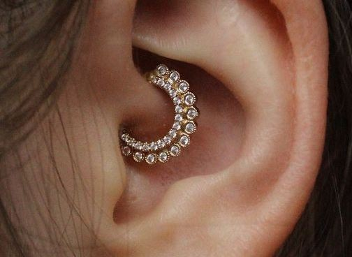 different ear piercings diagram scosche loc2sl wiring piercing all you wanna know about tag