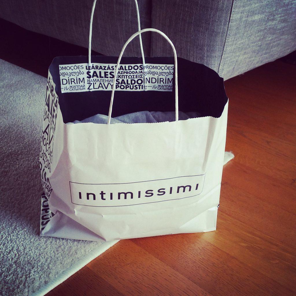 acquisti_intimissimi