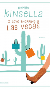 Kinsella_I_love_shopping_Las_Vegas_cover