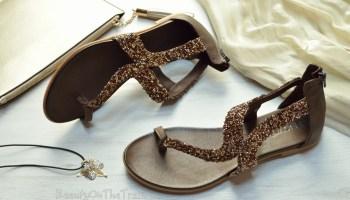 09a3223e49 Consigli per acquisti, scarpe da donna online su Walter Calzature