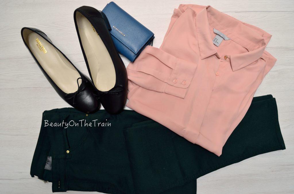 abbigliamento_accessori_autunno_s