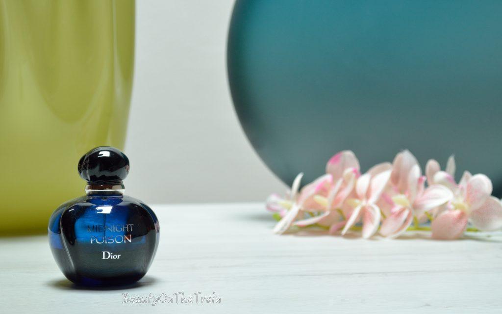 dior_midnight_poison_eau_de_perfume