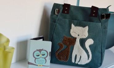 Ultimi acquisti borse, accessori ed e-book reader