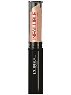loreal-infallible-concealer