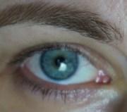 Plain Eye