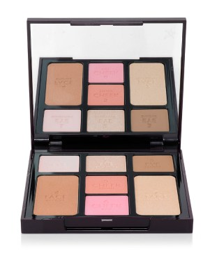 instant-look-in-a-palette-open-2
