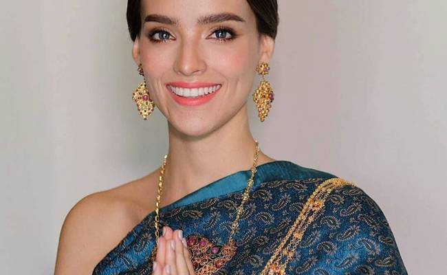 Miss World 2019 To Be Held In Thailand Beautypageants