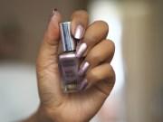 chrome nails barry beauty