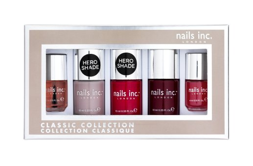 nails-inc-classic-collection-hero-shades-nail-polishes
