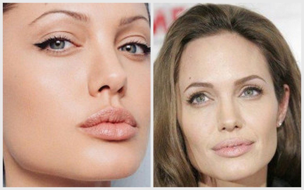 How to Look Younger Overnight - 8 Easy Steps! (2/6)