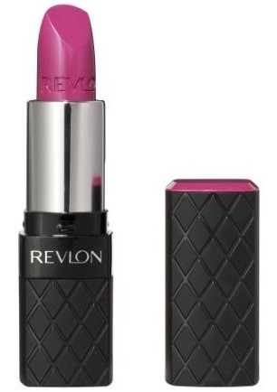 Beauty on a Shoestring: Revlon ColorBurst Lipstick, Lipgloss, and Lip Butter (1/6)