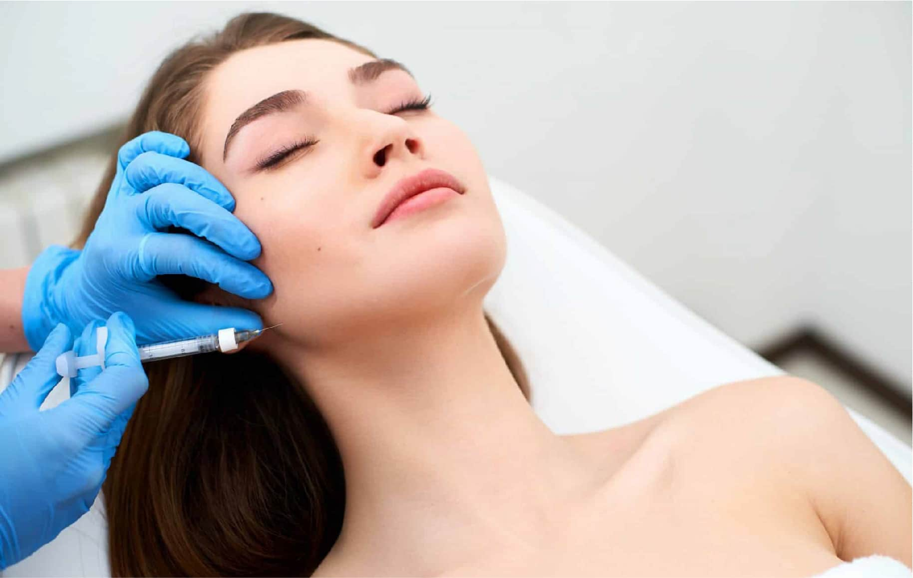 Botox Rahang