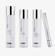 Opulence intraceuticals козметика