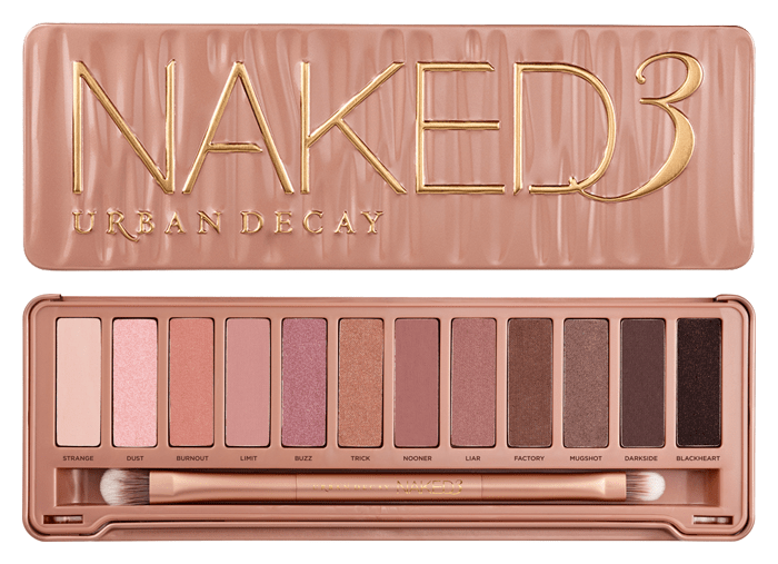 Image result for naked 3