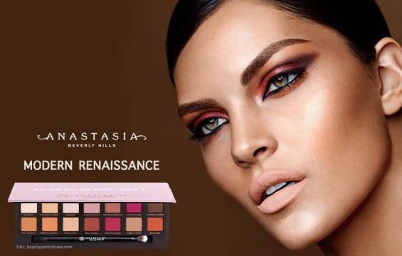 Image result for abh modern renaissance