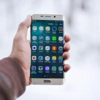 5 aplikacji, które warto mieć w swoim telefonie