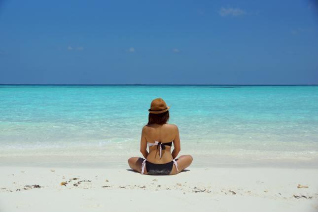 Preparat z filtrem UV - na co zwrócić uwagę?