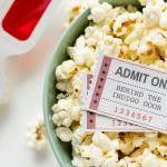 Na co warto wybrać się w listopadzie do kina?