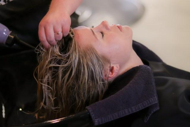 Jak często należy myć włosy?