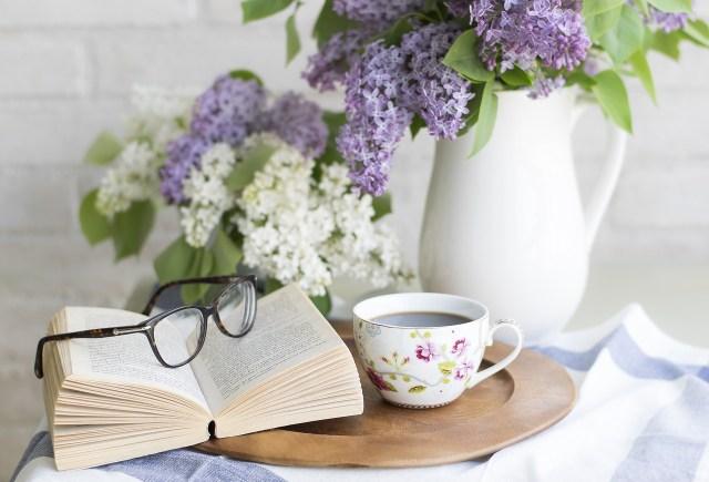 7 pomysłów w aranżacji wnętrz, które pomogą zmniejszyć stres!