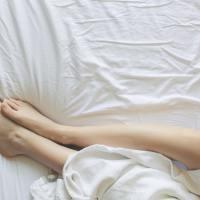 Sposoby na zmęczone nogi