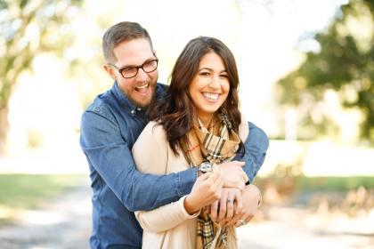 5 zasad, które pomogą Ci znaleźć chłopaka!