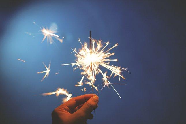 Postanowienia noworoczne – jak ich dotrzymać?