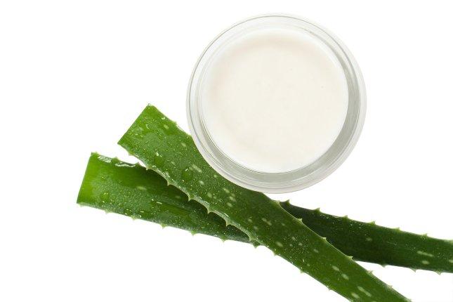 Aloes, czyli jak w naturalny sposób poprawić wygląd swojej cery