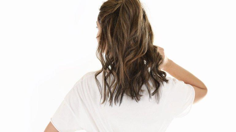WcieRaj dla włosów! czyli kilka słów o wcierkach do skóry głowy