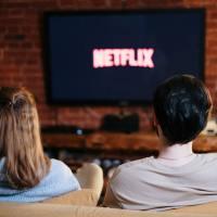 Najlepsze premiery Netflixa 2020 roku