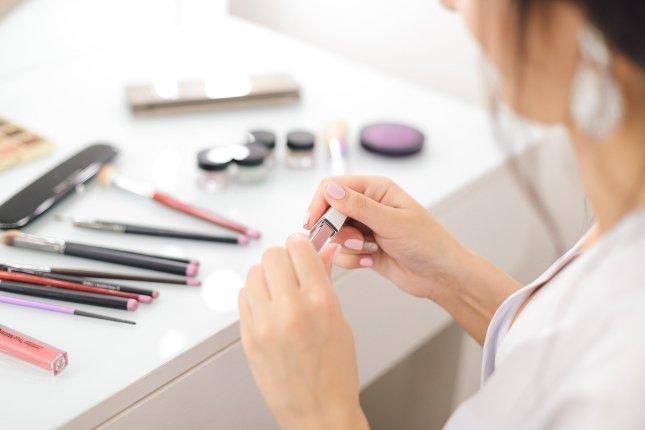 kosmetyki, makijaż, perełki