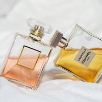 Malinowe perfumy na wiosnę i lato