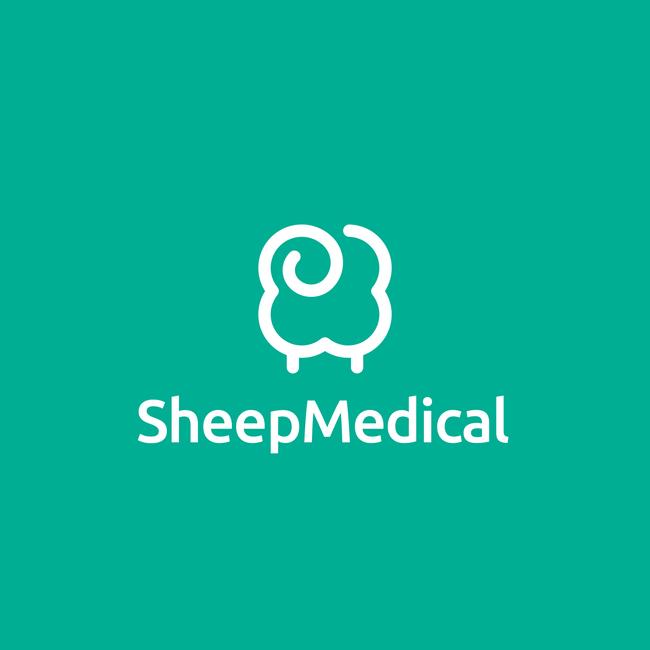 SheepMedical、Conteeとの経営統合を完了