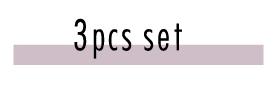 生活に寄り添うフレグランスシリーズ【 more room 】より、上品で落ち着きのあるハンド&ネイルクリーム ギフトボックスが新登場!