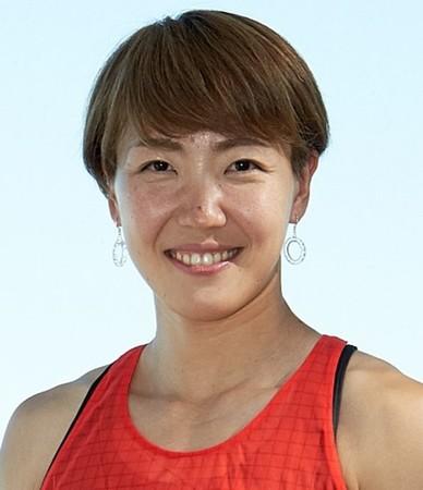 「サステナブルアスリート」に日本代表として国際大会出場の実績もあるアスリート4選手が参画