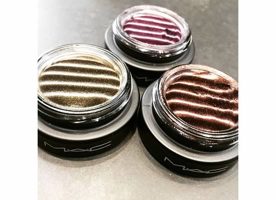 NEW: MAC SPELLBINDER COLLECTION