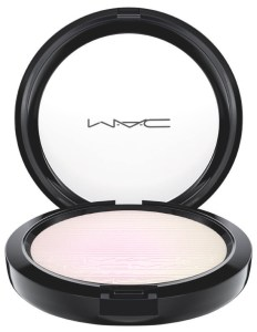 MAC Skinfinish Soft Frost
