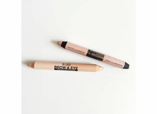 Drugstore Dupes - IT Cosmetics Dupe - Milani Dupes
