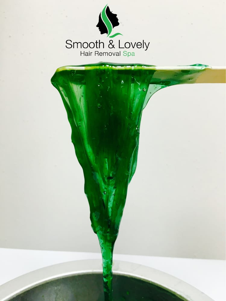 Smooth Lovely Spa Best Waxing Specialist Dallas Tx