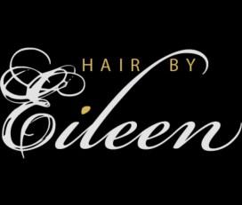 Hair By Eileen