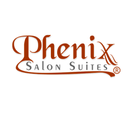 Phenix Salon Suites – Colleyville