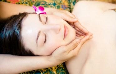 Aloha Beauty  Spa