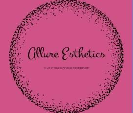 Allure Esthetics